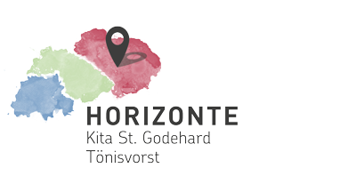Kita St. Godehard Tönisvorst -